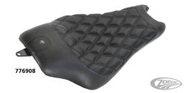 RSD SOLO SPORTSTER SEATS