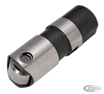 S&S PRECISION MADE HYDRAULIC TAPPETS