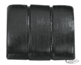 CLUTCH AND BRAKE PEDAL RUBBER FOR FL AND FLH MODELS