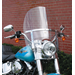 NATIONAL CYCLE'S TOURING HEAVY DUTY WINDSHIELDS