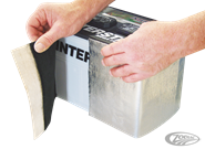 THERMOTEC BATTERY WRAP HEAT BARRIER
