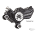ROLAND SANDS DESIGN BRAKE CALIPERS