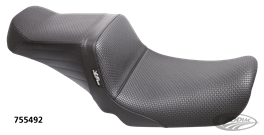 LE PERA TAILWHIP SEAT FOR DYNA
