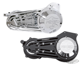 BRUTE IV EXTREME OPEN BELT DRIVE FOR TOURING MODELS