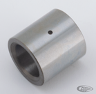 TORRINGTON ROLLER BEARING BUSHING