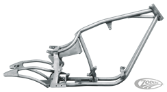 """TON PELS SIGNATURE """"NORTH SEA CRUISER"""" RSD FRAME KIT FOR UP TO 300 REAR TIRES"""