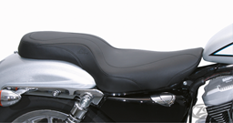 ASIENTO MUSTANG DAYTRIPPER PARA SPORTSTER
