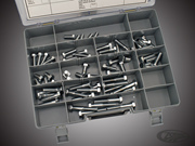 Hardware & Assortment Trays
