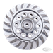 KEN'S FACTORY PERFORMANCE CLUTCH PRESSURE PLATE