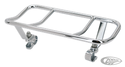 HANDLEBAR LUGGAGE RACK