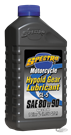 SPECTRO PREMIUM HYPOID GEAR LUBRICANT