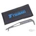 TSUBAKI CHAIN WEAR MEASURE TOOL