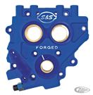 S&S CAM SUPPORT PLATES FOR TWIN CAM