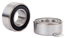ABS BEARINGS FOR ARLEN NESS BIG WHEELS