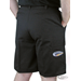 "ZODIAC ""OL' SKOOL"" SHORTS BY DICKIES"