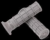 ODI HART-LUCK SIGNATURE FULL-WAFFLE SLIP-ON GRIPS