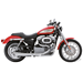 SUPERTRAPP 2 EN 1 SUPERMEGS SPORTSTER