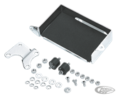 BATTERY CARRIER TRAYS