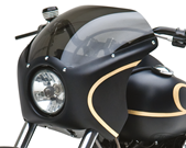 ARLEN NESS ORIGINAL FAIRING KITS