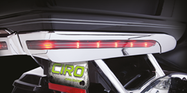 CIRO LIGHT ACCENTS FOR TOUR-PAK