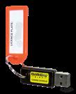 CLEF USB DIAG-4-BIKE