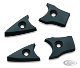 KÜRYAKYN REPLACEMENT RUBBER PADS FOR ISO-BOARDS