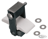 HYDRAULIC PRIMARY CHAIN TENSIONER KIT