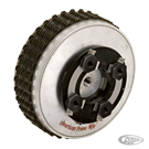 COMPETITION MASTER CLUTCH KITS BY AMERICAN PRIME MANUFACTURING