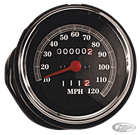 SPEEDOMETER FOR 1985 THRU 1994 FXR AND 1985 FXEF & FXSB