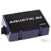 AQUATIC WATERPROOF 2-CHANNEL MICRO AMPLIFIER