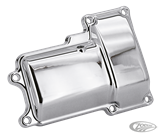 TRANSMISSION TOP COVER FOR 6-SPEED