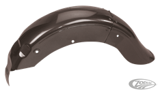 HINGED REAR FENDER FOR FX MODELS