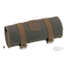 TEXAS LEATHER TOOL BAGS