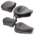 MUSTANG SOLO SEATS FOR SPORTSTER
