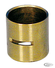 JIMS PISTON PIN BUSHINGS FOR TWIN CAM MODELS