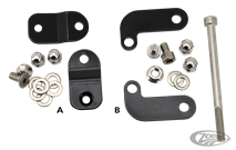ODC TANK LIFT BRACKET KITS