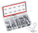 INTERNAL LOCK WASHERS ASSORTMENT