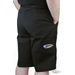 ZODIAC'S BAGGY SHORTS BY DICKIES