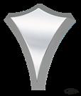 DIAMOND STYLE LUFTHUTZE