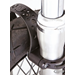 ROLAND SANDS DESIGN TRACKER FORK BRACE