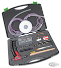 DIAG-4-TUNE MINI OXYGEN SENSOR TOOL KIT