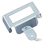 KÜRYAKYN TRANSPONDER HOLDER FOR INDIAN