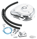 SLOTTED AIR CLEANER KIT