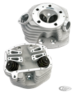 S&S P-SERIES CYLINDER HEADS