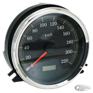 STOCK STYLE ELECTRONIC SPEEDO 1996-2003