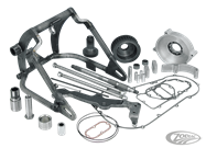 SOFTAIL SWINGARM KIT FOR UP TO 300 TIRES