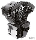 S&S T-SERIE LONG BLOCK MOTOREN