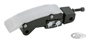 MANUAL PRIMARY CHAIN ADJUSTER