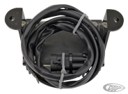 REPLACEMENT WIRING HARNESS FOR CYCLE ELECTRIC CHARGING SYSTEMS