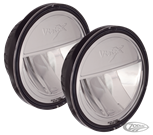 FARI SUPPLEMENTARI A LED VISION-X